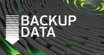 Back Up Your Files with Déjà Dup