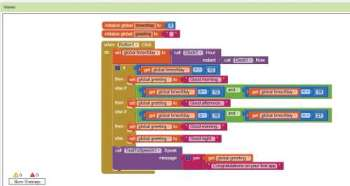 Fig17_AI2_blocks_complete_code