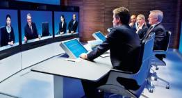 WebRTC: The Way Forward for Video Over the Internet