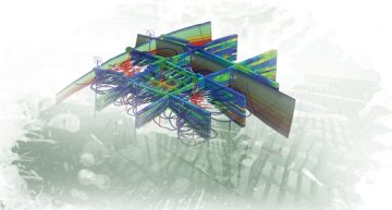 OpenModelica: A Powerful Engineering Modelling and Simulation Tool