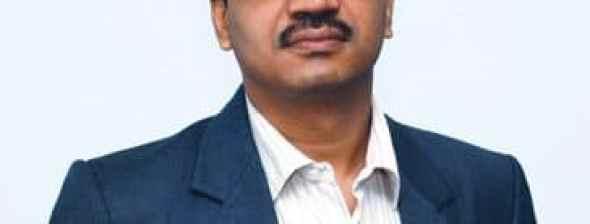 Sunil_Gupta_High_Res