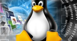 Linux kernel 4.6 receives last update