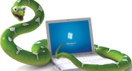 Create an Exe File for your Python Application in Windows