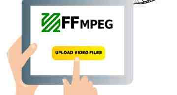 Going Live with FFMPEG