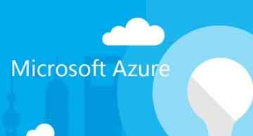 Microsoft brings Docker Datacenter to Azure Marketplace