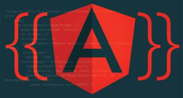 The Basic Elements of AngularJS