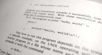Microsoft extends C language with power of open source