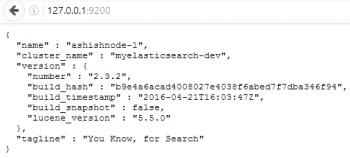 Figure1_ElasticSearchMain