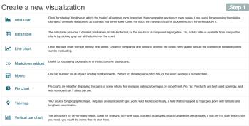 Figure8_VisualizationOptions