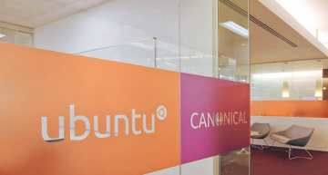 Canonical picks Google's Kubernetes to offer commercial container manager