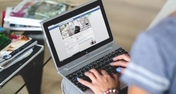 Facebook releases open source FastText to let anyone classify bulk of text