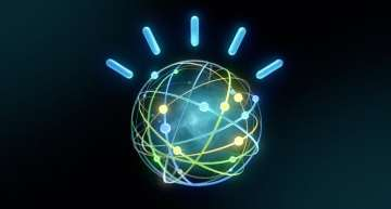 IBM Watson and Columbus Collaboratory launch open source R extension