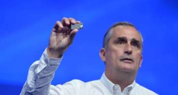 Intel's Raspberry Pi competitor comes with sky-high price tag