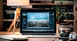 Top image optimisation plugins to speed up your WordPress website