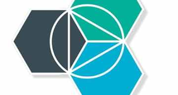 Build, deploy and manage custom apps with IBM Bluemix