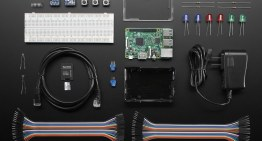 Microsoft launches new Raspberry Pi-powered IoT kits