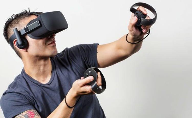 OSVR Steam on open VR content