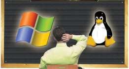 Open Source Productivity Tools that Run on Windows
