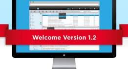 Roundcube webmail fixes critical vulnerability