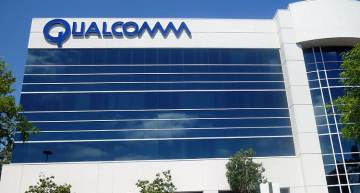 Qualcomm develops world's first 10nm server processor with Linux support