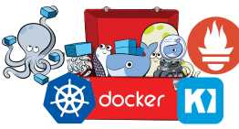 Docker Tools that Developers will Find Useful