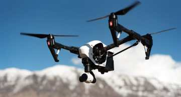 Microsoft now lets drones anticipate what comes next