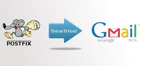 postfix_gmail_smarthost