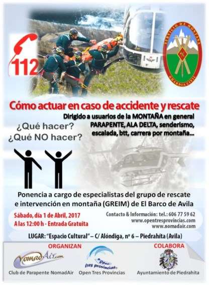 cartel-charla-rescate-1-abril-2017
