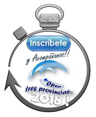 inscribete-2018