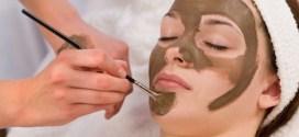 Chocolaterapia para el cuidado de tu piel