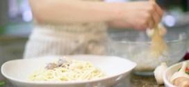 Trucos de cocina que facilitarán tu vida