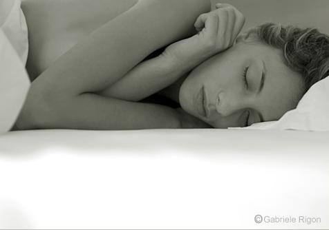 consejos-para-dormir