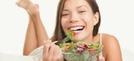 8 consejos para no engordar