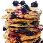 hotcakes-de-proteinas
