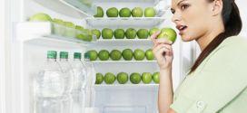 Ortorexia, la obsesión por comer sano