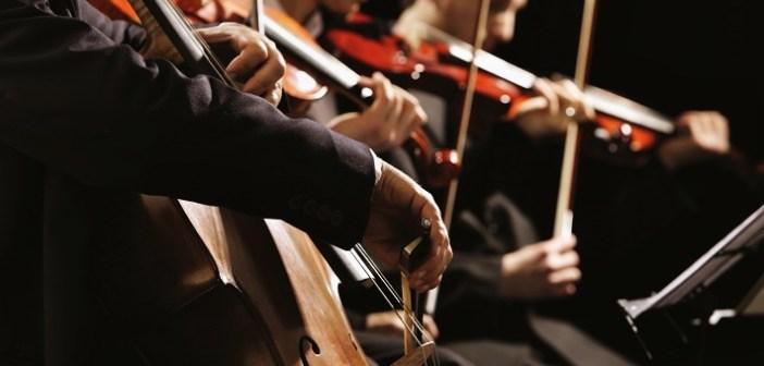 Abonentky SF – Prelaďte na živú hudbu v  Slovenskej filharmónii…