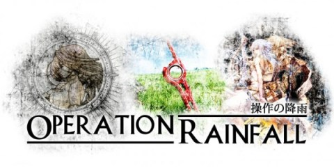 Operation-Rainfall-logo-600x300