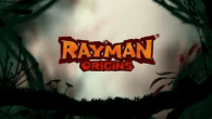 Rayman Origins is one of the wackiest, craziest platformers you will ever play.