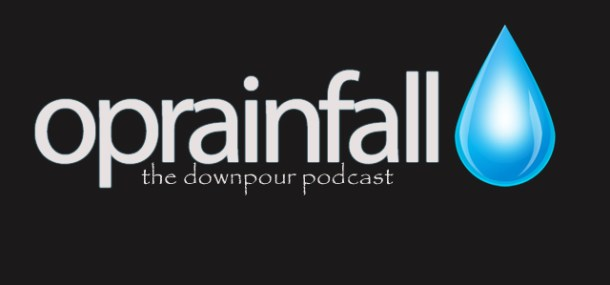 downpour_podcast_cover