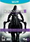 Darksiders 2 boxart Wii U