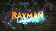 The sequel to 2011's Rayman Origins was delayed past the Wii U's launch.  Now we know when to expect his latest outing.