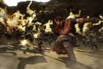 Dynasty-Warriors-8_2013_01-14-13_003.jpg_600