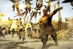 Dynasty-Warriors-8_2013_01-14-13_005.jpg_600