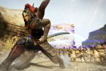 Dynasty-Warriors-8_2013_01-14-13_014.jpg_600