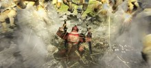 Dynasty Warriors 8_2013_01-14-13_022.jpg_600