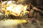 Dynasty-Warriors-8_2013_01-14-13_037.jpg_600