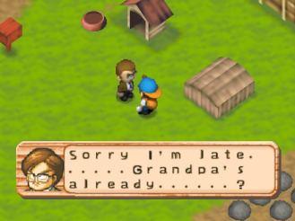 HarvestMoon64Usnap0015