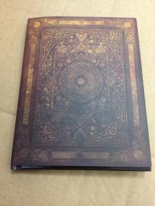 Atelier Ayesha: Alchemist of Dusk Preorder Artbook