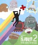 Runner2 box art