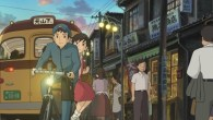 Is Studio Ghibli and Gorō Miyazaki's slice-of-life story compelling drama or just too ordinary to entertain?